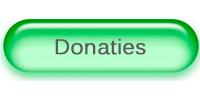 Donaties