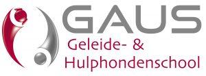 Geleide-logo-FC-2-2015